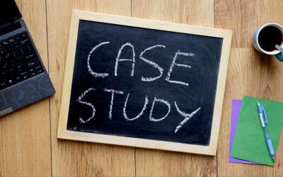K-1 Scam Case Study
