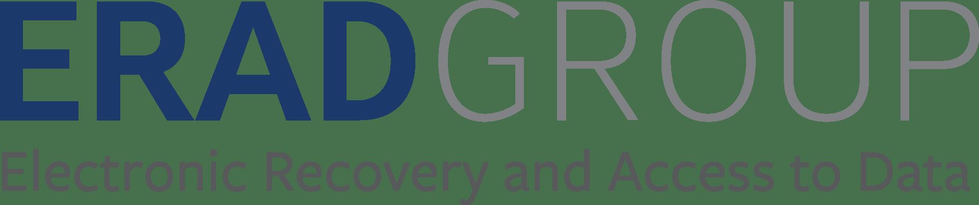 ERAD Group, LLC