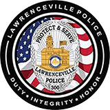 Lawrenceville Police Department confiscates 1,471 cards including $34,000 from prepaid cards