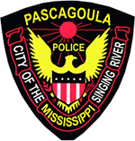 Pascagoula Mississippi uses ERAD to I.D. stolen debit cards and recover over $7,000 from prepaid cards