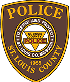 St. Louis county analyzes 250 cards in under three hours