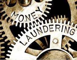 Lowndes County Seize Funds Tied To Money Laundering Operations